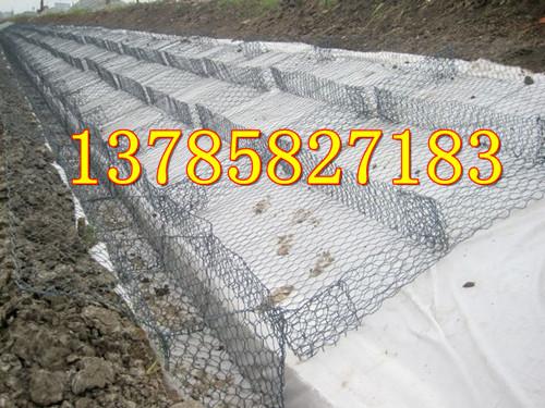 雷诺护垫-格宾网-石笼网护垫-资料整理