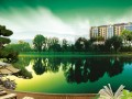 房地产设计管理制度及流程(共45页)