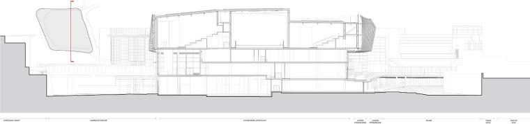 水印西码头混合型多功能建筑-53