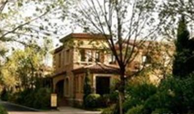 宝苑住宅小区二期工程项目中的BIM应用及突破.