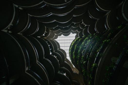 隧道盾构施工成本分析