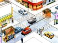 市政管道工程顶管法/盾构法/井点降水施工(PPT总结61页)