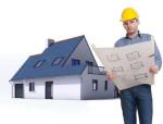 【广州】建设工程施工合同范本word150页(合同参考)