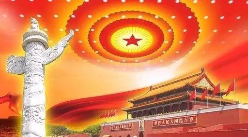 建筑业要变天!上海发文:不再强制要求进行招投标和工程监理。