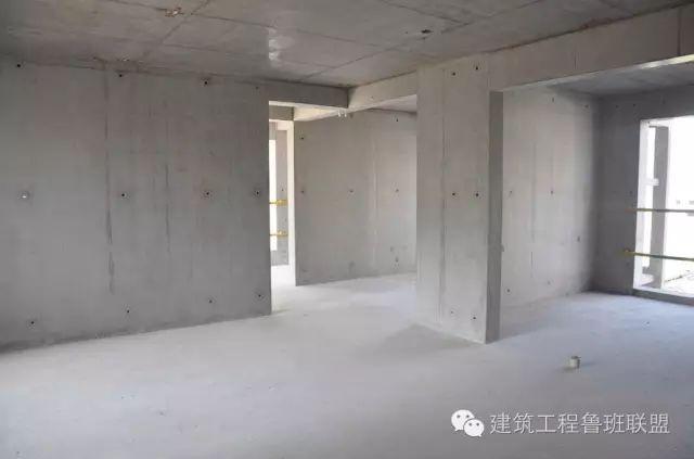 """""""工程质量创优""""资料合集专场,鲁班奖工程_3"""