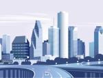 北京2017年公路造价师《计价与控制》:定额计价的基本程序考试