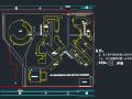 物料提升机专项施工方案