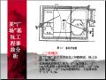 房屋建筑工程质量事故分析与处理案例(204页,案例分析)