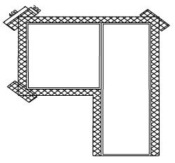 多功能综合文化建筑保温节能专项施工方案