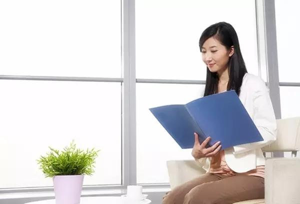 办公室花卉 - 办公室风水植物知识