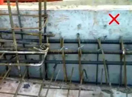 钢筋工程验收中要重点检查这些内容_12