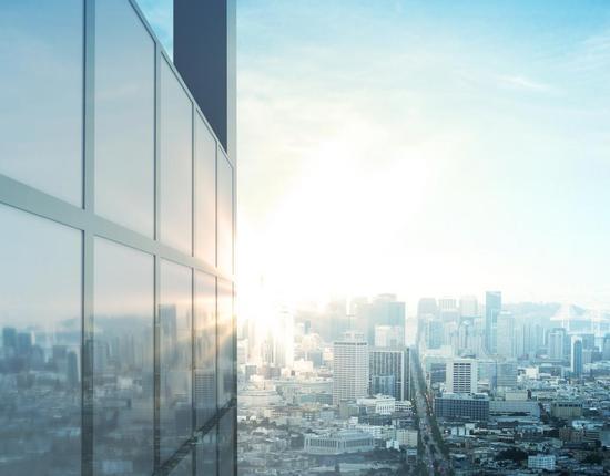 欧特克建筑设计套件新技术研讨会感想一二年底与大家共勉