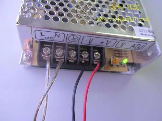 有关开关电源的经典问答,果断收藏!