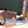 梓昂ZAHB9877非标上海塑料橡胶厂废