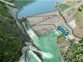 [贵阳]水电站工程监理质量监督自查报告(256页)