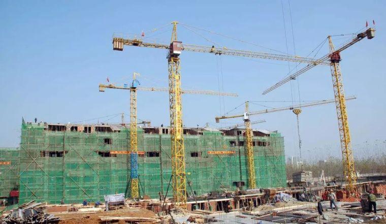 2018年地基与基础工程行业发展趋势_21