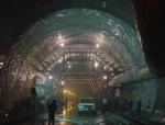 高速铁路隧道施工技术(共67页)