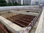建设城市地下综合管廊转变城市发展方式(81页)