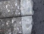 沥青混凝土路面质量控制与检测(62页)