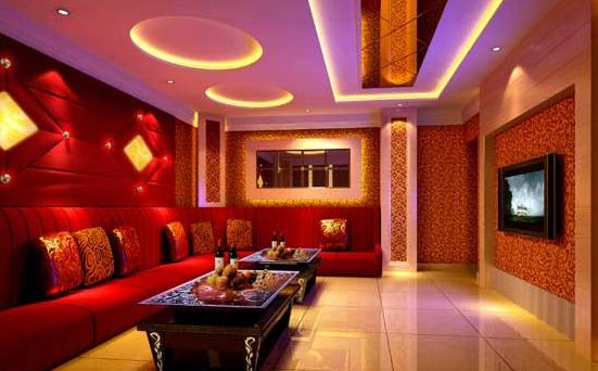 價格便宜的客廳裝修設計公司