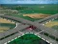 高速公路公用构造设计及涵洞设计通用图(61张 2013年)