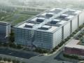 [北京]9层办公楼建筑设计方案文本(含CAD 知名大学设计)