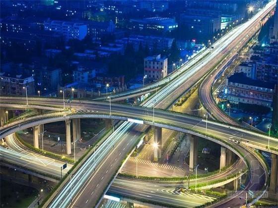 道路桥梁工程标准化施工监理管理手册