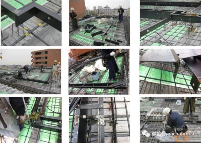 全了!!从钢筋工程、混凝土工程到防渗漏,毫米级工艺工法大放送_81
