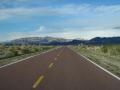 市政道路建设PPP工程项目策划书(90页)