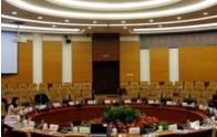案例赏析:中国传媒大学图书馆暖通空调设计