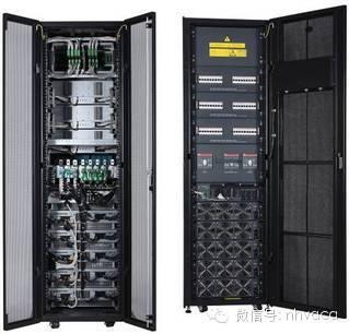 机房建设供配电系统建设_20