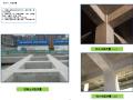 旧城改造项目施工现场质量管理标准化(图文并茂)