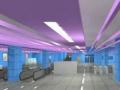 地铁轨道交通工程BIM实践与规划(112页图文并茂)