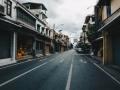 【道路】湖北江北高速公路施工安全监理实施细则