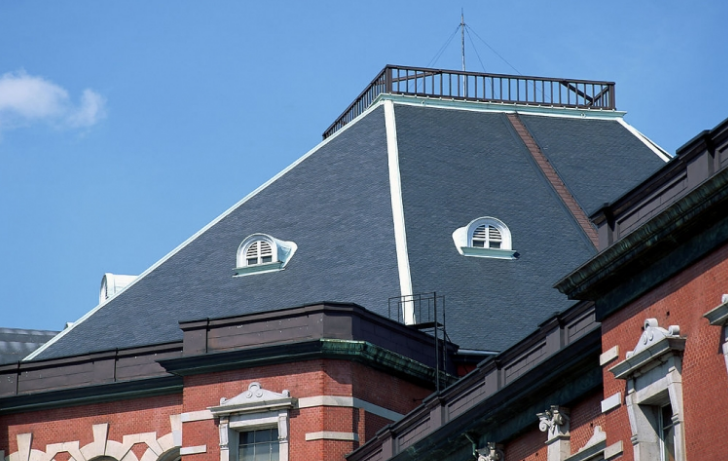 某高楼暖通施工方案