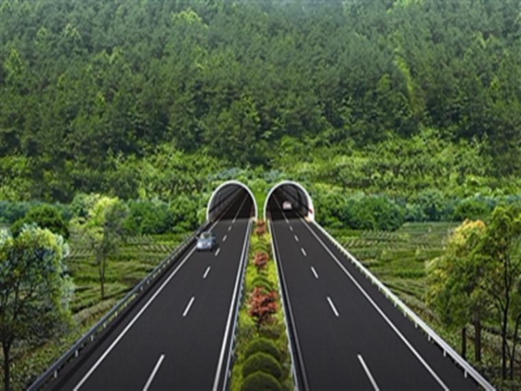 连拱隧道专项施工方案