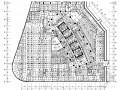 [湖南]15万平米国际广场给排水全套图纸(50层、220米酒店、写字楼)