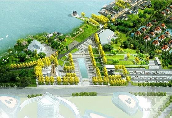 [安徽]景区地下车库工程项目管理策划书