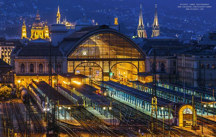 打开布达佩斯的正确方式_13