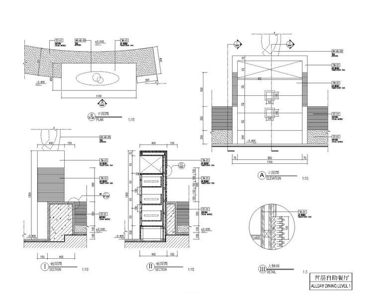 335个酒店空间节点大样图-004 E-自助餐厅台6-布局1 [1600x1200].jpg