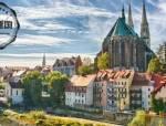 国界线上的城市: 格尔利茨