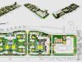 [标杆房企]房地产项目开发前期工作操作实务(75页)