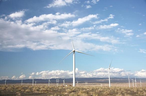 德国如何应对可再生能源弃电问题?_1