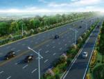市政道路工程难点分析及应对
