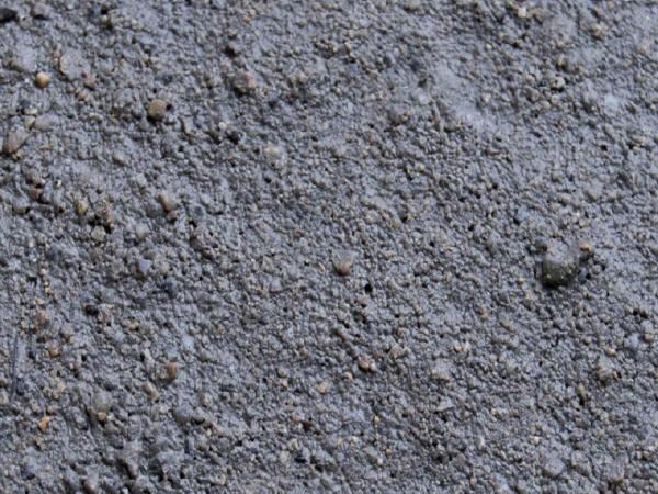 混凝土墙体裂缝产生的原因及对策