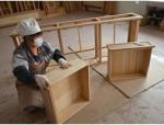 家具油漆工艺油漆施工十个步骤分解