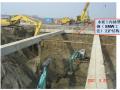 土建施工全过程各项施工流程图解