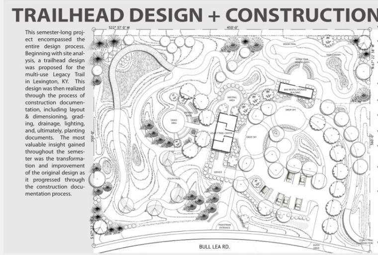 Calitri_Portfolio建筑景观规划作品集设计-6