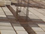 框剪结构高层职工住宅项目投标施工组织设计(300页)