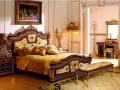 欧式家具保养最有几种常见的方法